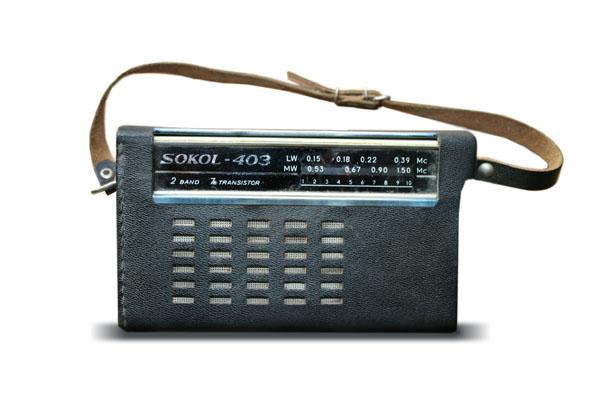 Radio_Sokol