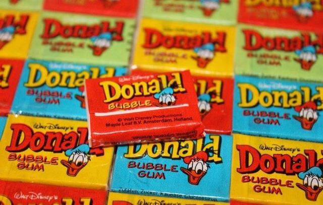 donald-rago1